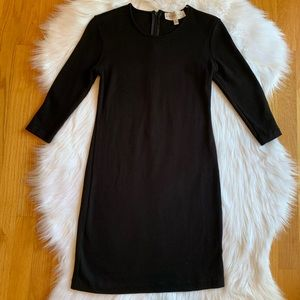 Women's Black Philosophy Dress Size Small